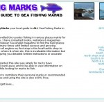 fishingmarks