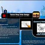 tackleshopwebdesign